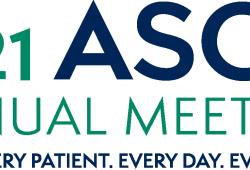 ASCO 2021:摘要概览与展望10 |乳腺癌最新研究概览(三阴性乳腺癌专栏)