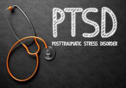 """Translational Psychiatry:封锁隔离有""""创伤"""""""
