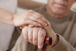 npj Parkinson's Disease:早期便秘预示帕金森氏病痴呆发作更快