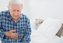 JGastroenterologyH:艰难梭菌与急性憩室炎患者不良临床结局相关