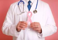 Br J Cancer:早期乳腺癌幸存者中持久性神经病发病的队列研究
