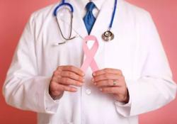 """Br J Cancer:早期乳腺癌幸存者中持久<font color=""""red"""">性</font><font color=""""red"""">神经</font><font color=""""red"""">病</font>发病的队列研究"""