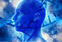Br J Cancer:根治性放疗后头颈癌患者的血行感染分析