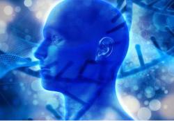 "Br J Cancer:根治性放疗后头颈癌患者的血行<font color=""red"">感染</font>分析"