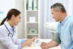 Lancet | 牛津大型研究:正常人群即使没有高血压也能从降压治疗中获益!