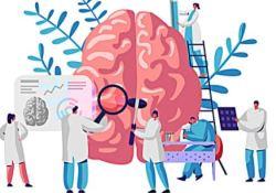 JAMA:平平无奇糖尿病发病年龄居然与痴呆风险相关!