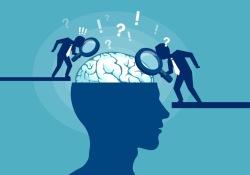 Neurology:心脏交感神经成像,可反映路易体痴呆