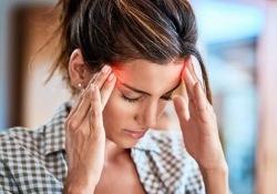 "Neurology:有偏头痛<font color=""red"">的</font>妇女,更年期<font color=""red"">的</font>高<font color=""red"">血压</font><font color=""red"">风险</font>明显<font color=""red"">增加</font>"