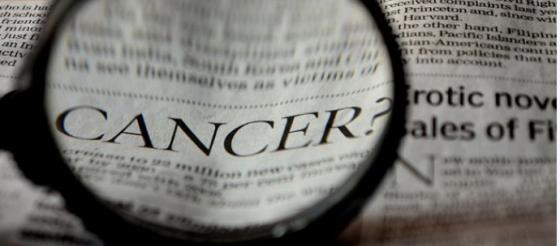 2021年《中国肺癌筛查标准》发布,要点一览!