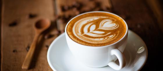 对心脏而言,咖啡喝几杯更健康?