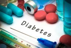 Diabetes care |我国开滦研究:45岁前患糖尿病,全因死亡风险翻5倍!