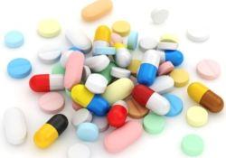 "Diabetes care:磺脲类及胰岛素可明显增加老年糖尿病患者<font color=""red"">低血糖</font>风险!"