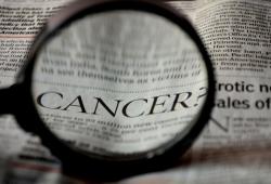 重磅!国内首款治疗铂敏感及铂耐药复发性卵巢癌的PARP抑制剂帕米帕利获批