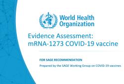 31省份已累计报告接种新冠病毒疫苗30822.6万剂次,单日接种为1049.2万剂次