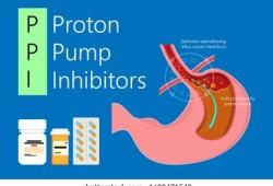 Gut | 警惕!长期使用质子泵抑制剂竟然会增加2型糖尿病的风险,而且时间越久风险越大!