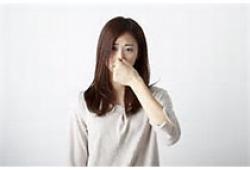 中国百日咳行动计划专家共识