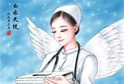 梅斯护士节专题,一起来分享快乐或吐槽吧
