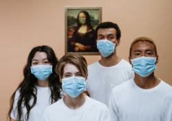 """Lancet:英国新冠肺炎感染及相关不良<font color=""""red"""">预后</font>风险的种族<font color=""""red"""">差异</font>研究"""