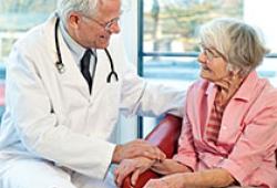 Stroke:颈动脉狭窄与复发性缺血性卒中的关系