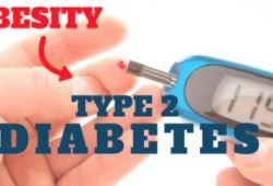 Lancet:17万人数据——减肥手术将使肥胖患者死亡率减半,寿命延长6年!