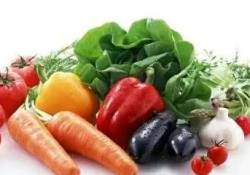European Journal of Epidemiology:每天60毫克蔬菜硝酸盐,远离心血管疾病