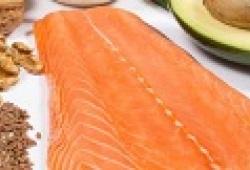 Circulation:短链脂肪酸,衰竭心脏的氧化代谢的替代碳源?