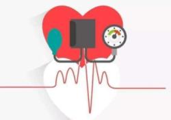 "Nat Genet:<font color=""red"">肾脏</font>的多组学分析揭示高血压的遗传机制"