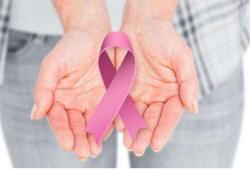 Br J Cancer:绝经前后激素水平与浸润性乳腺癌的发病风险相关
