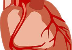 "Eur Heart J:降低胆固醇、血压或两者同时降低在预防<font color=""red"">心血</font><font color=""red"">管</font><font color=""red"">事</font><font color=""red"">件</font>的效果如何?"