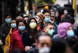 专家分析研判:广东本轮疫情有2条传播链