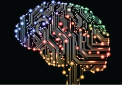 "Alzheimers Dementia:合并病理的原发性进行性<font color=""red"">失语</font>症,神经功能退化更明显"