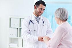 J INTERN MED:糖尿病腹泻:胃肠运动、pH水平和自主功能的作用