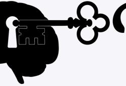 梅斯神经病学进展(第004期)