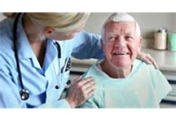 Stroke:症状性颈动脉斑块患者以黄嘌呤氧化酶表达增加为特征