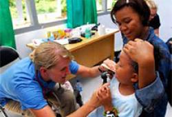 Diabetes Care:1型糖尿病青少年诊断时酮症酸中毒患病率有所增加