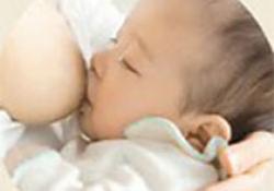 "JCEM:妊娠早期肠道微生物群与妊娠期<font color=""red"">糖尿</font><font color=""red"">病</font>发病风险的关联"