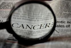 JAMA Netw Open:癌症筛查可降低全因死亡率,但仍需个体化!