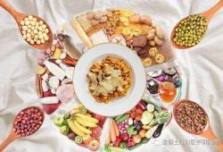 Diabetes Care:高质量饮食或降低早死风险