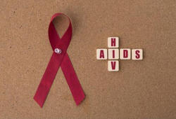 JGH:中国HIV感染者代谢相关性脂肪肝的患病率及危险因素分析