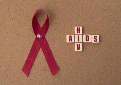 """JGH:中国HIV感染者代谢相关性脂肪肝的患病率及<font color=""""red"""">危险</font><font color=""""red"""">因素</font>分析"""