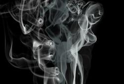 JAMA Netw Open:中国学者:二手烟暴露会增加儿童ADHD风险
