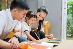 Lancet:还不快去读书!300多万人最强证据——父母教育水平影响儿童死亡率!