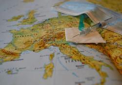 BMJ:8个国家超1亿人群数据汇总,探讨新冠疫苗接种后不良事件