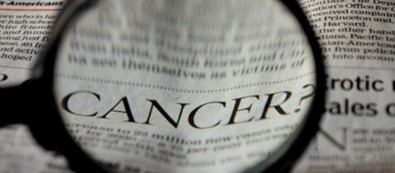 中国恶性胸膜间皮瘤临床诊疗指南(2021版),5分钟get要点!