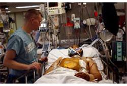Crit Care:COVID-19患者体外膜氧合的疗效分析