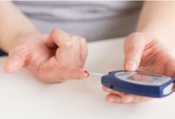 Nat Med:Danuglipron(PF-06882961)治疗2型糖尿病的疗效分析
