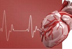 JACC:警示!全球超一半心血管疾病死亡发生在亚洲