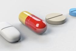 JAMA Netw Open:他汀不是你想停就能停!老年人停用可将心衰风险提高24%
