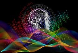 Neurology:空腹血糖水平越高,越容易中风,但男女有别