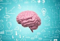 Neurology-主动脉僵化或提示神经炎症和神经变性